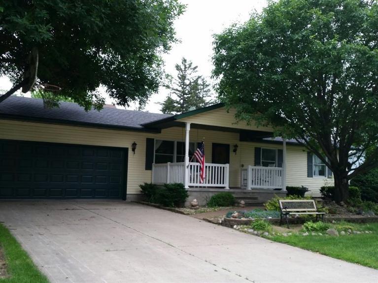 Real Estate for Sale, ListingId: 34038917, Webster City,IA50595
