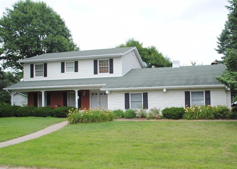 Real Estate for Sale, ListingId: 34270921, Webster City,IA50595