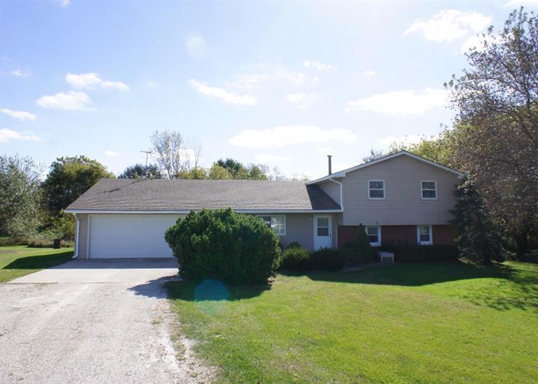 Real Estate for Sale, ListingId: 35291554, Webster City,IA50595