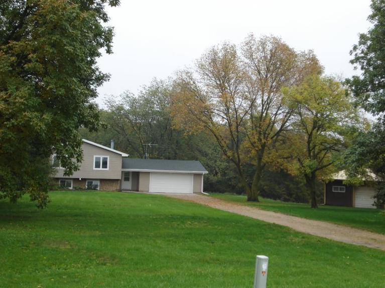 Real Estate for Sale, ListingId: 35366548, Webster City,IA50595