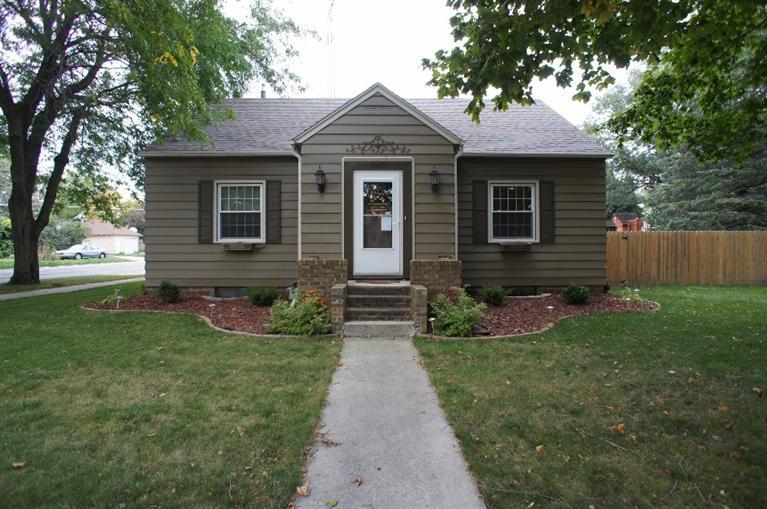 Real Estate for Sale, ListingId: 35572454, Webster City,IA50595