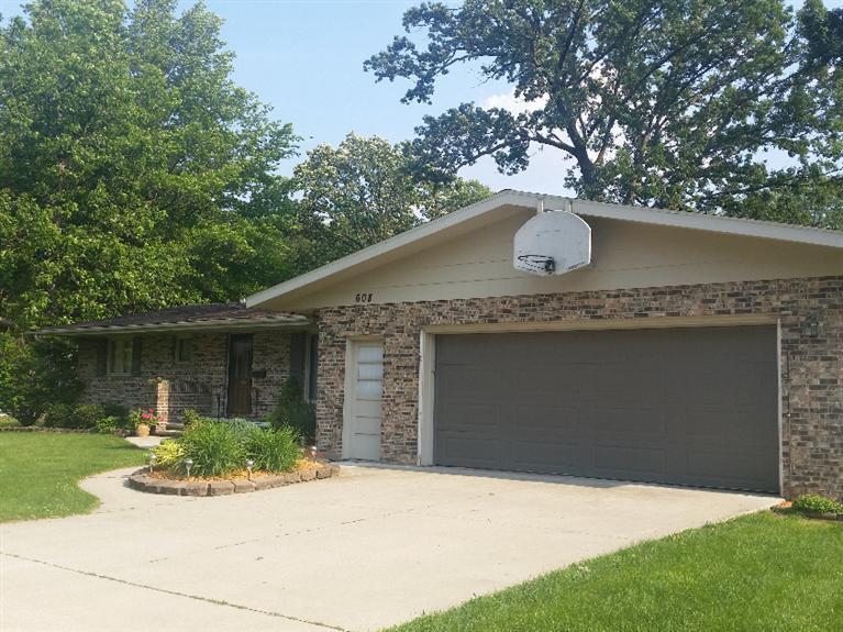 Real Estate for Sale, ListingId: 36141279, Webster City,IA50595