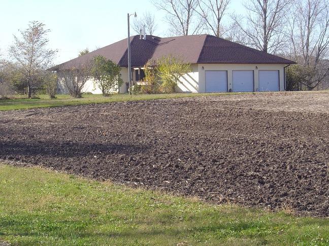 Real Estate for Sale, ListingId: 36172863, Webster City,IA50595