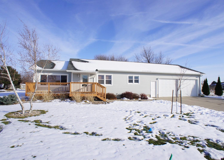 Real Estate for Sale, ListingId: 36359332, Webster City,IA50595