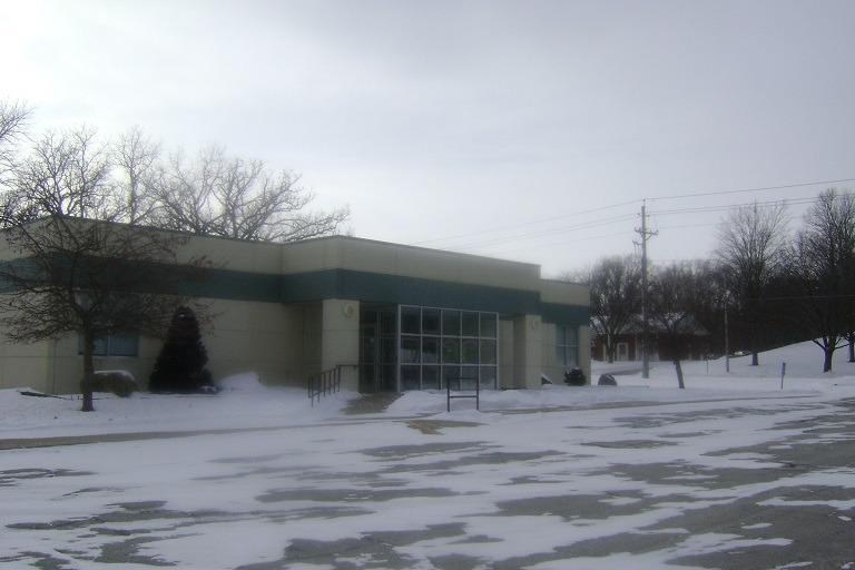 Real Estate for Sale, ListingId: 36807970, Webster City,IA50595