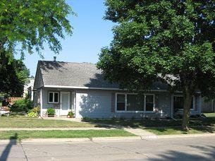1615 Des Moines St, Webster City, IA 50595