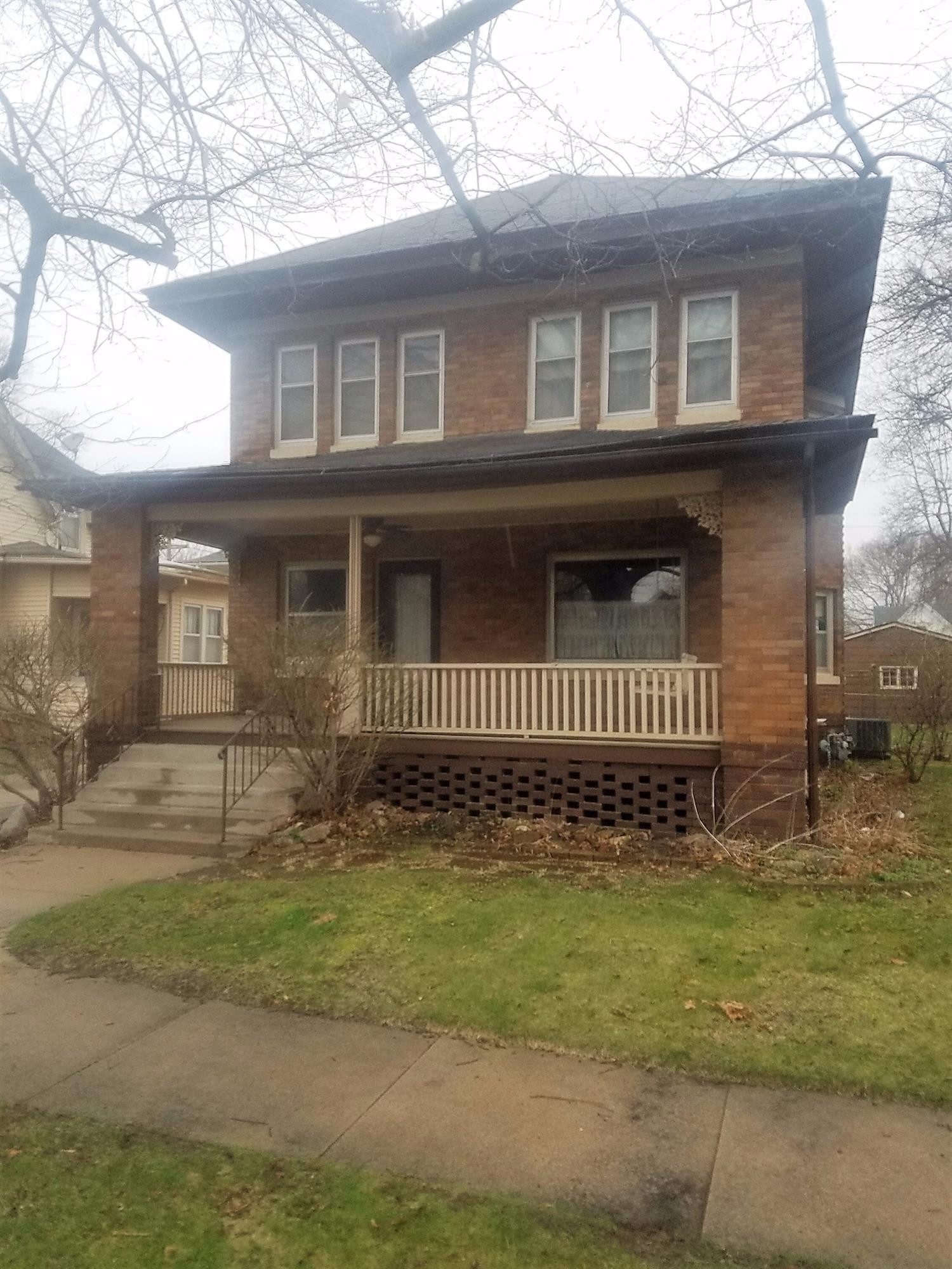 637 Boone St, Webster City, IA 50595