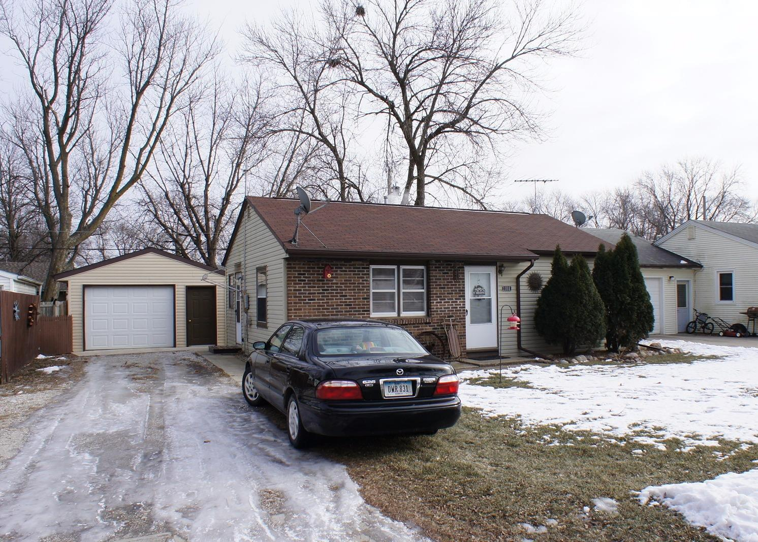 Photo of 1108  Harding Road  Webster City  IA