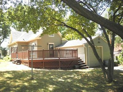 1416 5th Ave N, Denison, IA 51442