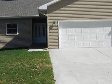 Real Estate for Sale, ListingId: 21246718, Denison,IA51442