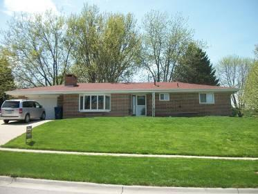 825 N 24th St, Denison, IA 51442