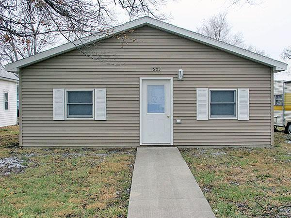 Real Estate for Sale, ListingId: 22309000, Harlan, IA  51537