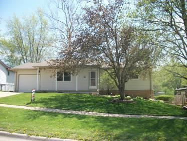2005 Frontier Rd, Denison, IA 51442 listhub For Sale