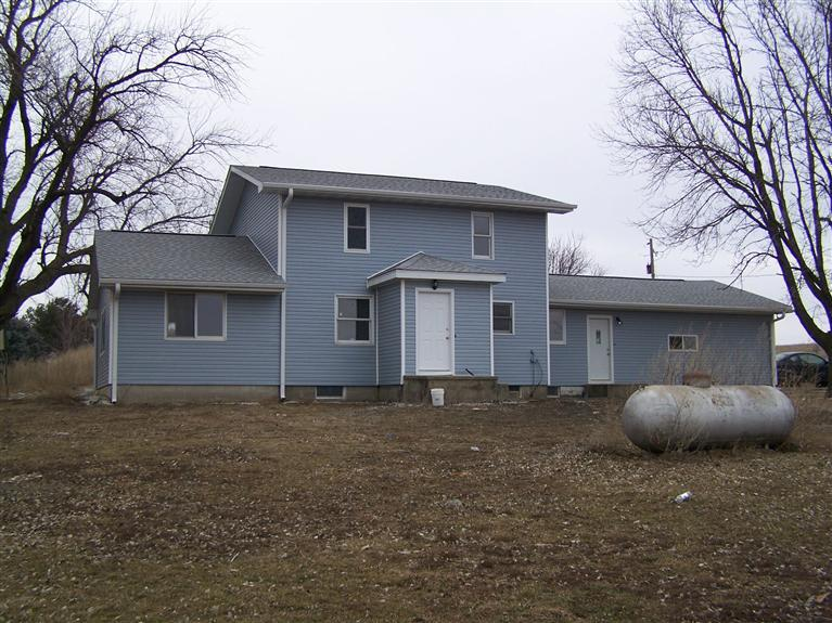 2222 Rocky Run Rd, Denison, IA 51442 listhub For Sale
