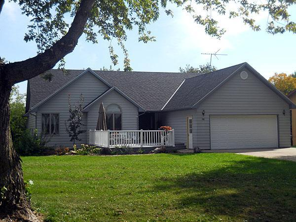 Real Estate for Sale, ListingId: 23278203, Harlan, IA  51537