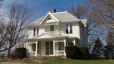 Real Estate for Sale, ListingId: 23847624, Brayton,IA50042