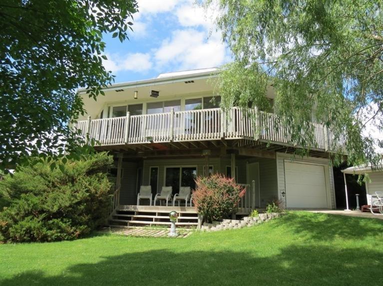 Real Estate for Sale, ListingId: 26765110, Anita,IA50020