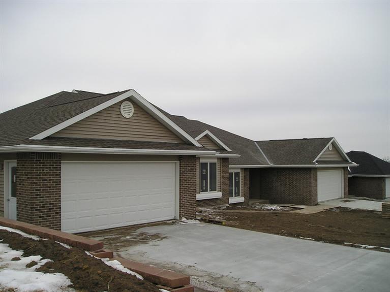 Real Estate for Sale, ListingId: 27208357, Atlantic,IA50022