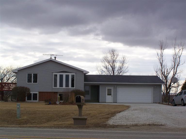 Real Estate for Sale, ListingId: 30612961, Denison,IA51442