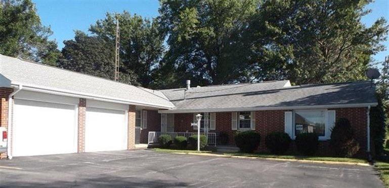 Real Estate for Sale, ListingId: 27424166, Atlantic,IA50022