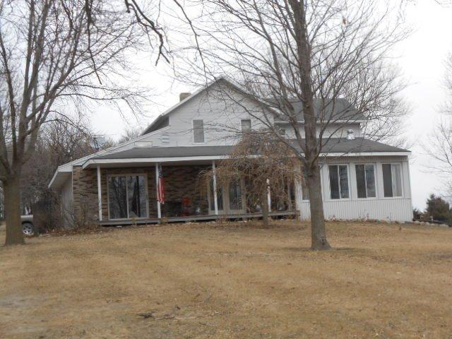 Real Estate for Sale, ListingId: 27382150, Denison, IA  51442