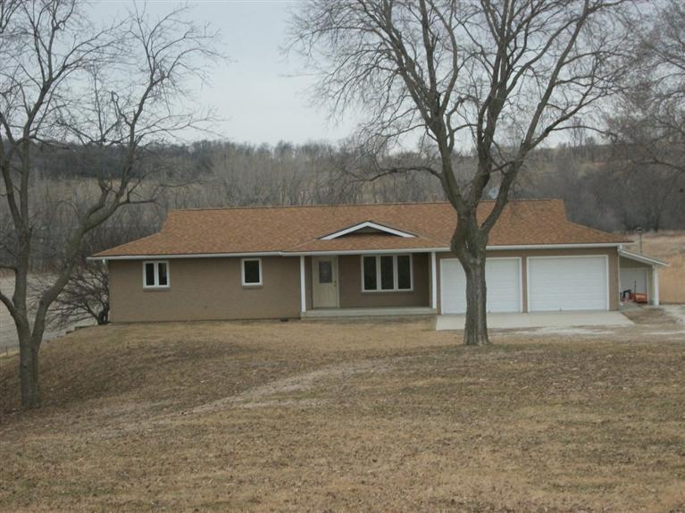 Real Estate for Sale, ListingId: 27510589, Denison,IA51442
