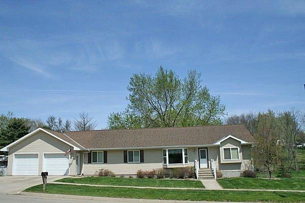Real Estate for Sale, ListingId: 27862773, Harlan,IA51537