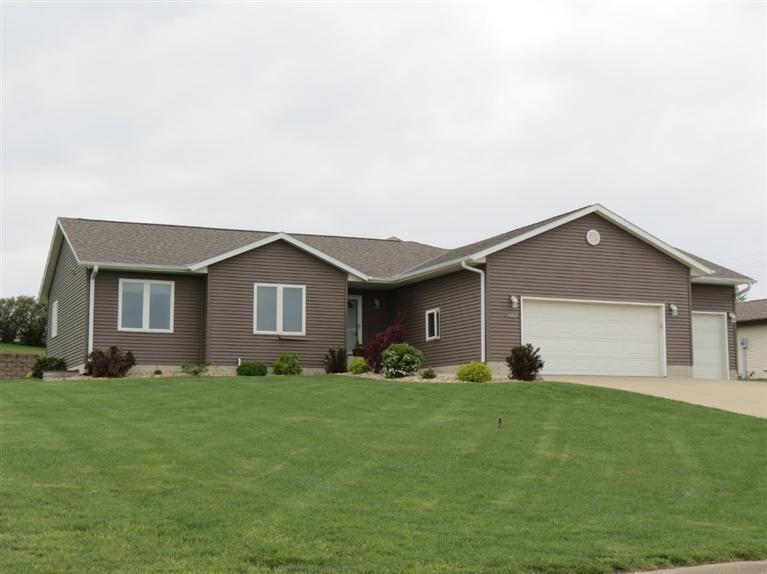 Real Estate for Sale, ListingId: 28034449, Atlantic,IA50022