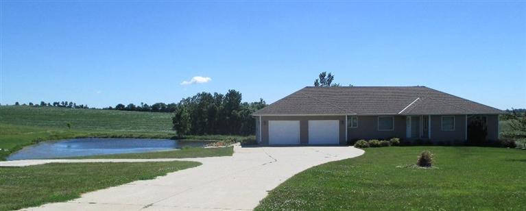 Real Estate for Sale, ListingId: 28045130, Atlantic,IA50022