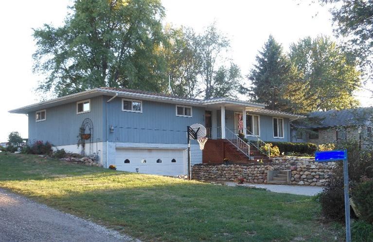 Real Estate for Sale, ListingId: 32052109, Denison,IA51442