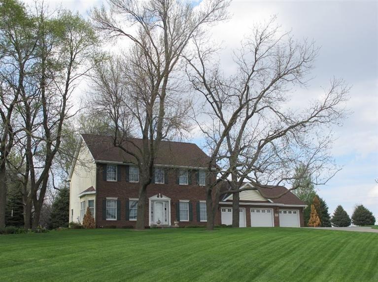 Real Estate for Sale, ListingId: 28272591, Harlan,IA51537