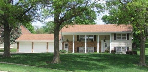 Real Estate for Sale, ListingId: 28341091, Atlantic,IA50022