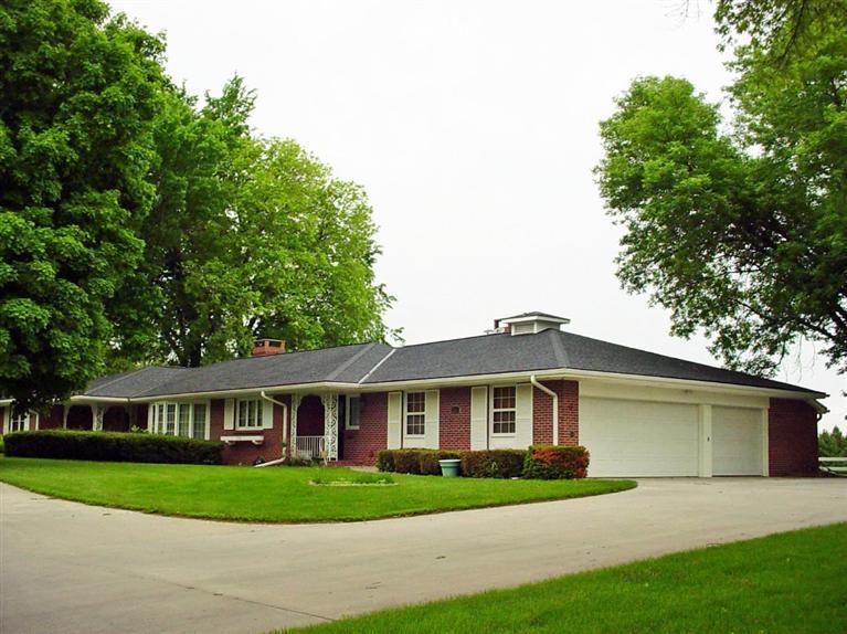 Real Estate for Sale, ListingId: 28640069, Harlan,IA51537