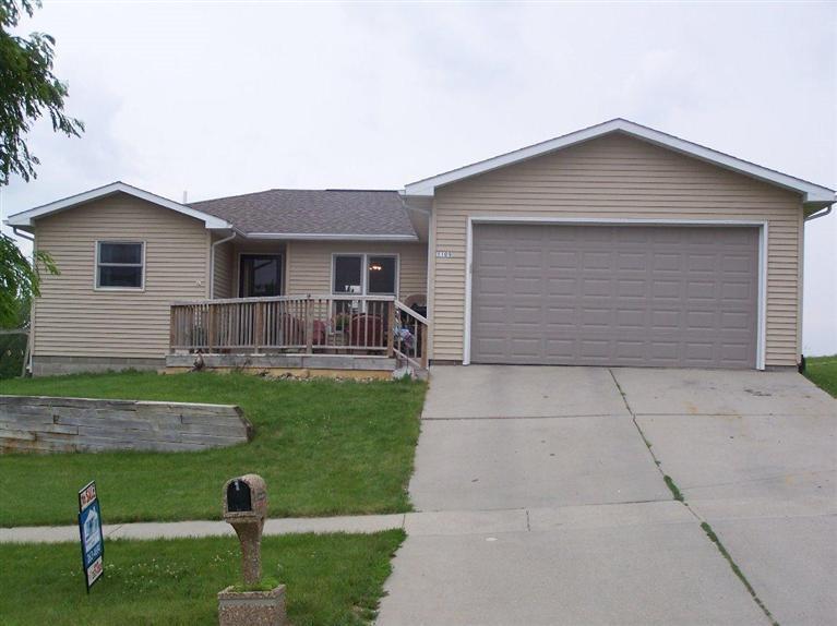 Real Estate for Sale, ListingId: 28656771, Denison,IA51442