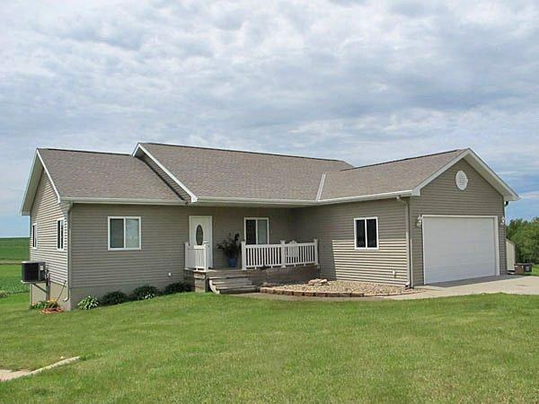 Real Estate for Sale, ListingId: 29021587, Harlan, IA  51537