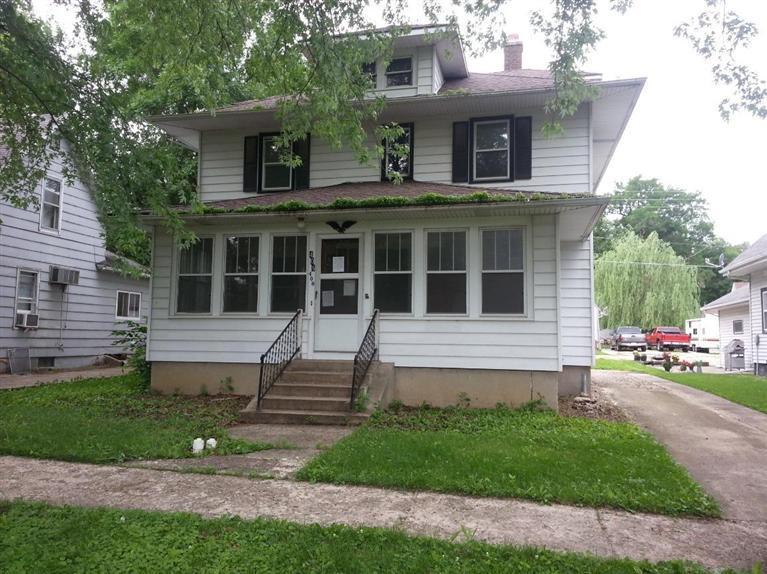 Real Estate for Sale, ListingId: 28926888, Odebolt,IA51458