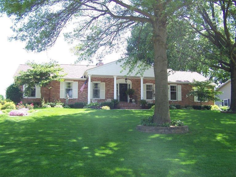 Real Estate for Sale, ListingId: 29091443, Denison,IA51442