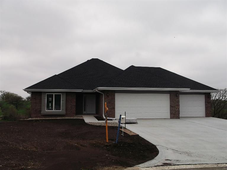 Real Estate for Sale, ListingId: 29257885, Atlantic,IA50022