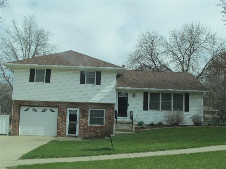 Real Estate for Sale, ListingId: 29394079, Denison,IA51442
