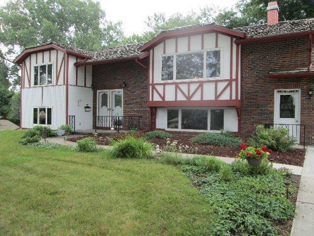 Real Estate for Sale, ListingId: 29401521, Atlantic,IA50022