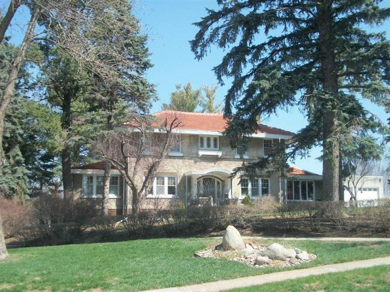 Real Estate for Sale, ListingId: 29437361, Denison,IA51442