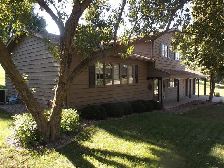 Real Estate for Sale, ListingId: 29509060, Atlantic,IA50022
