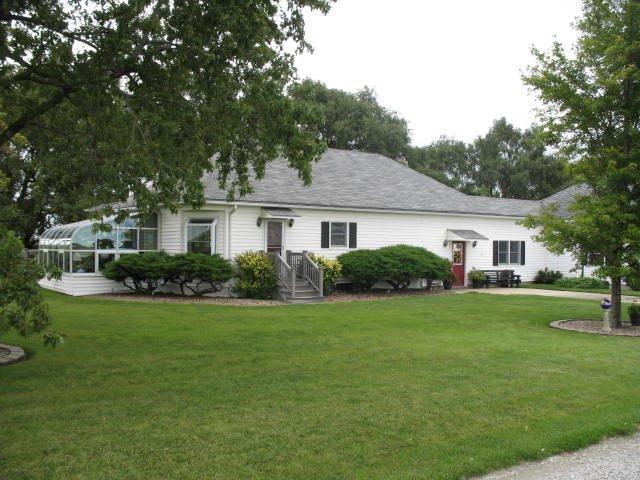 Real Estate for Sale, ListingId: 29678783, Red Oak,IA51566