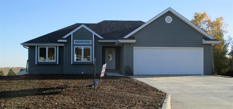 Real Estate for Sale, ListingId: 29958738, Atlantic,IA50022