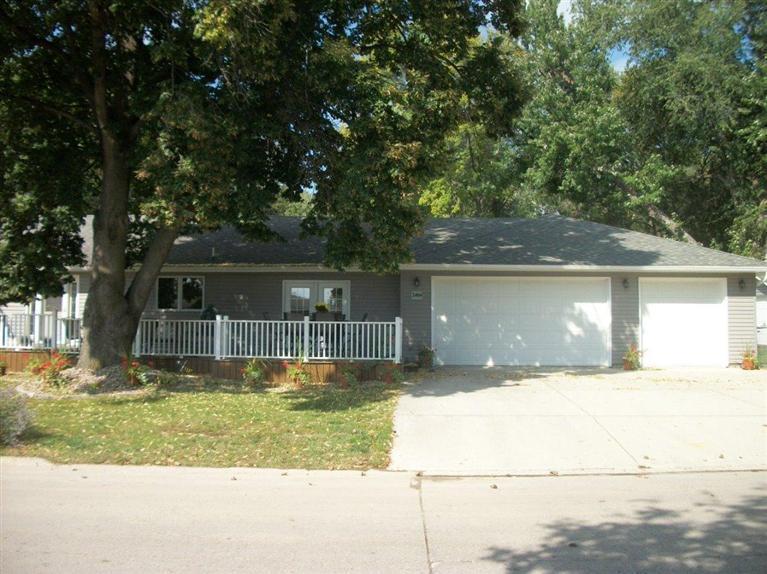 Real Estate for Sale, ListingId: 30033843, Denison,IA51442