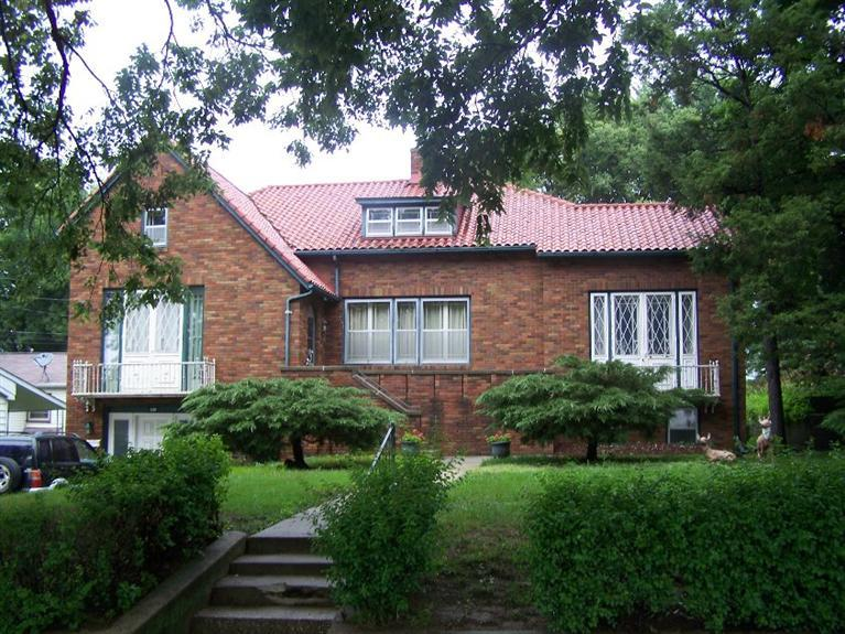 Real Estate for Sale, ListingId: 30223943, Denison,IA51442