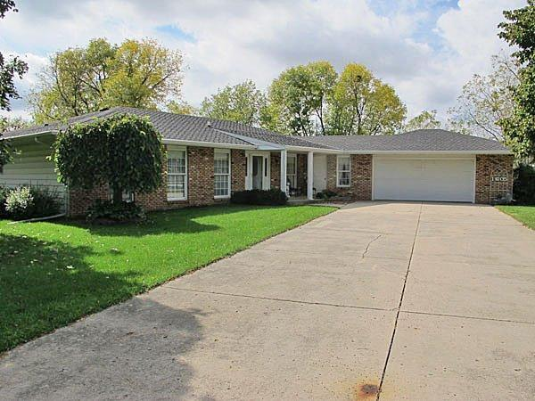 Real Estate for Sale, ListingId: 30262540, Harlan,IA51537