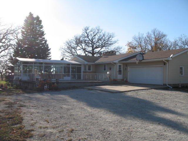Real Estate for Sale, ListingId: 30647783, Atlantic,IA50022