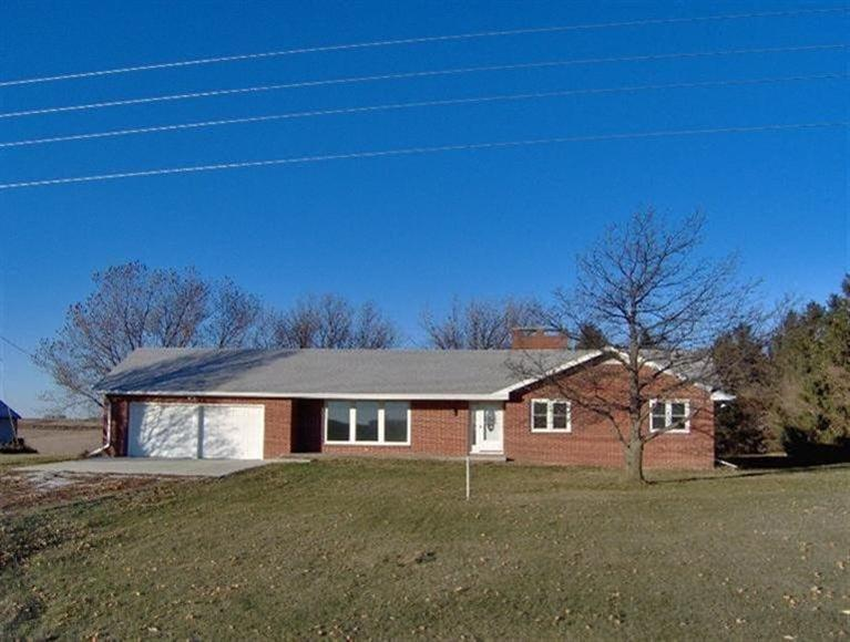 Real Estate for Sale, ListingId: 30799836, Harlan,IA51537