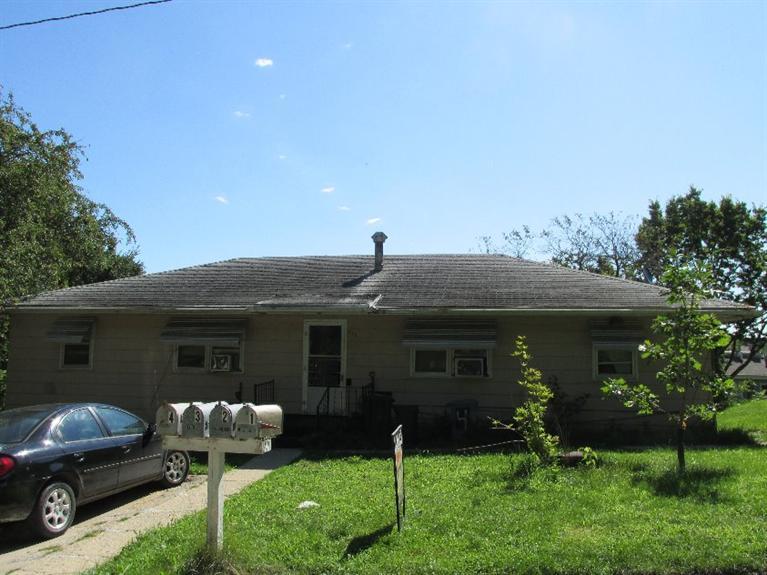 Real Estate for Sale, ListingId: 30822514, Denison,IA51442